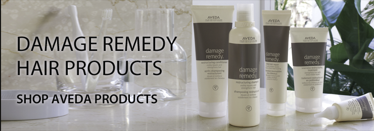Damage-Free Products