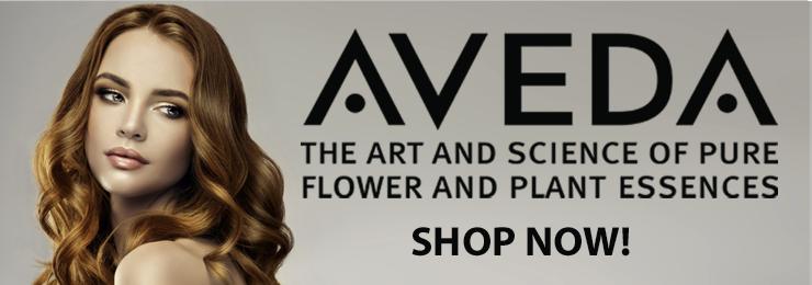 Shop Aveda Store